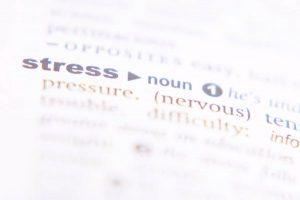 Muški načini za ublažavanje stresa