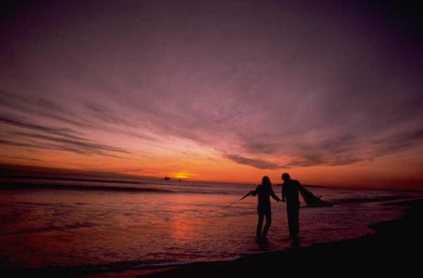 Kako izbjeći svađu u vezi i braku? [ LJUBAV ]