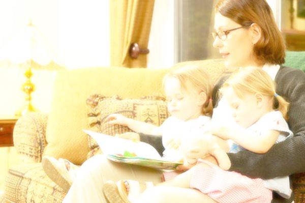 10 savjeta za zdravu obitelj [ ZDRAVLJE ]
