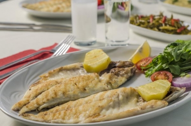 Mediteranska prehrana: blagodati, pozitivni učinci na zdravlje i recepti