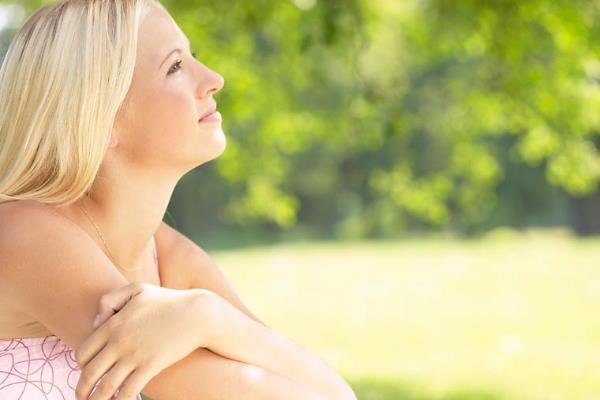 10 prirodnih savjeta protiv sunčanih opeklina