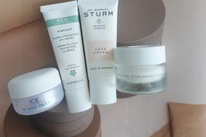 Kako njegovati kožu