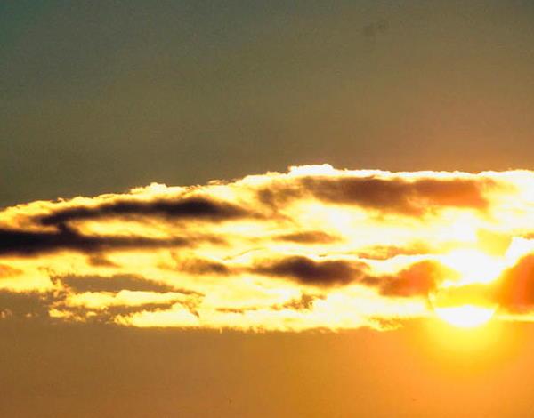 Kako sunce utječe na naše tijelo?!