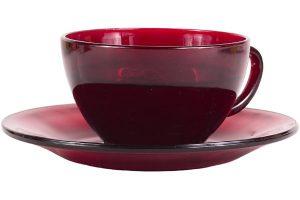 Čaj za povišen krvni tlak