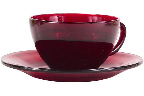 Koji čaj je najbolje piti ujutro? [ ZDRAVLJE ]
