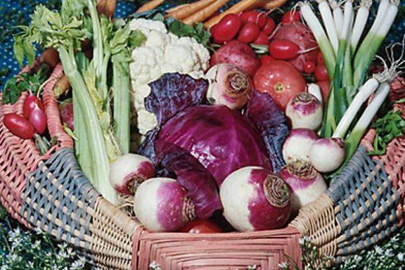 8 mitova o hrani i zdravlju