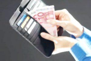 Kako novcem kupiti sreću