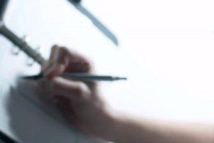 Pisanje dnevnika - kako započeti i kako ga pisati [ SELFHELP ]