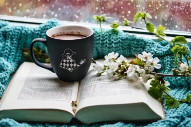 Osamite se malo – kako uživati u samoći – [ SELFHELP ]
