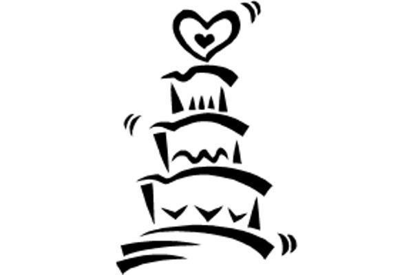 Sanjati TORTU – detaljno tumačenje –