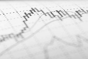 40 financijskih stvari koje trebate naučiti prije 40.