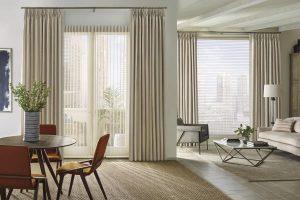 Uređenje doma – Moderni zastori