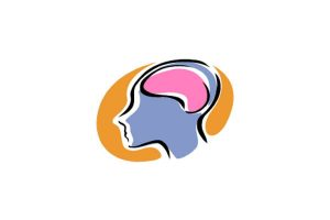 Moždana dob – 5 faza u životu našeg mozga [ SELFHELP ]