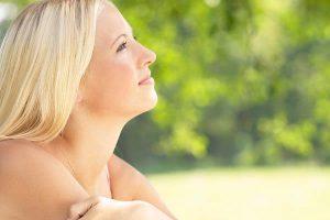 50 načina na koje možete kreirati bolji dan