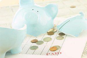 90 načina na koje možete uštedjeti