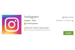 Jeste li na Instagramu?! Što je Instagram i kako ga koristiti?