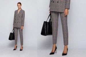 Može li vas stilizirana odjeća učiniti uspješnijima?