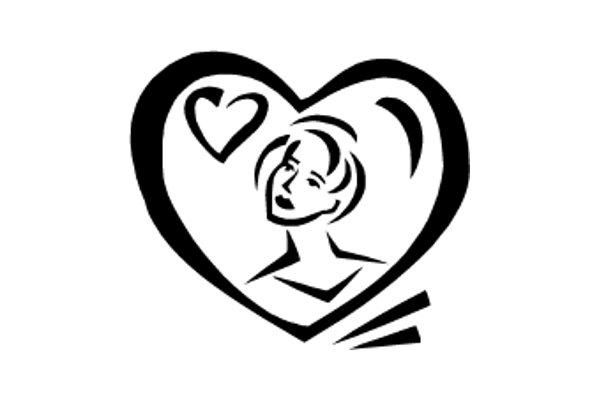 Djevica – kako zavesti horoskopski znak djevicu