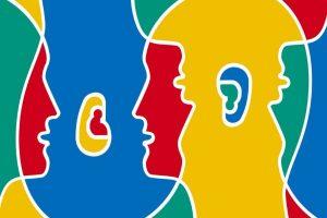 Učite strane jezike – Europski dan jezika