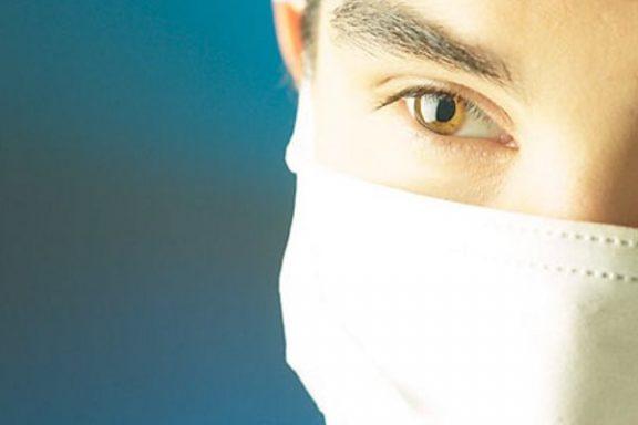 Kako ojačati imunitet i boriti se protiv virusa na prirodan način