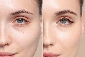 Najbolji korektor za lice – kako ga koristiti i postići savršen izgled