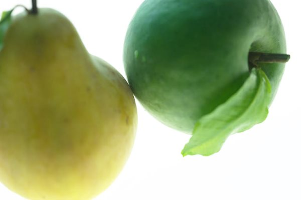 Hrana bogata vlaknima – top 30 namirnica –