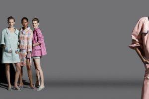 5 razloga da ne razmišljate o modi