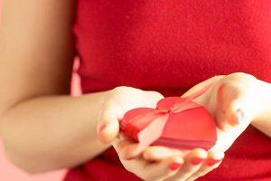 50 savjeta za sretan brak i dugotrajnu vezu