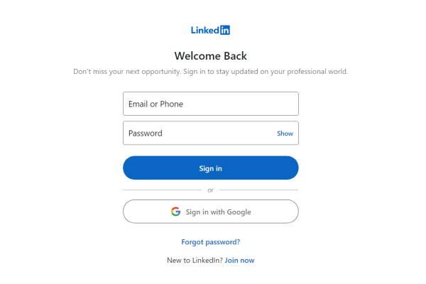 6 načina da kreirate učinkovitiji LinkedIn profil