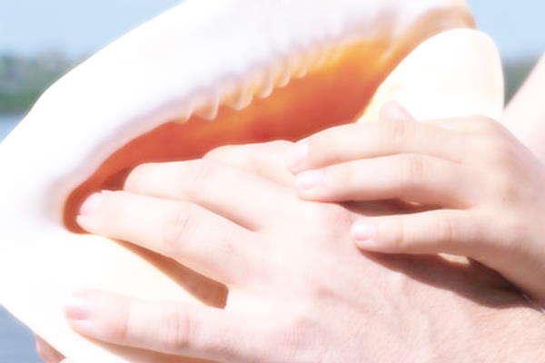 Hladne ruke značenje