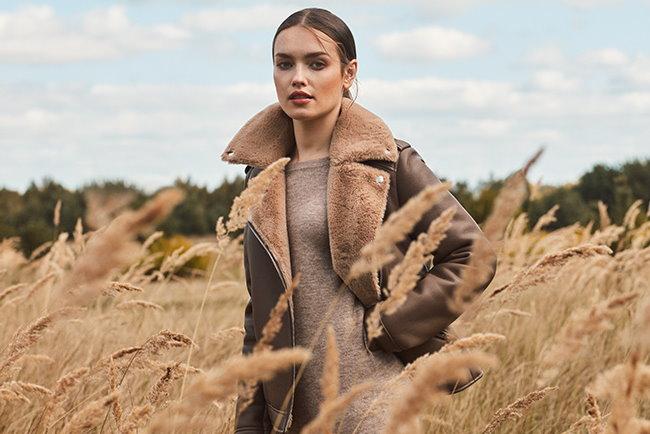Najpopularnija jakna za jesen 2020.