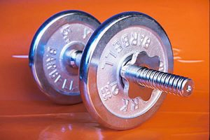 Osnovne navike uspješnog fitnessa