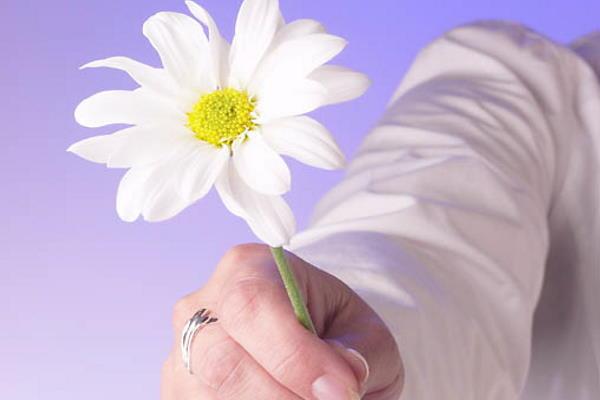 Što znači oprostiti i kako praštati? [ SELFHELP ]