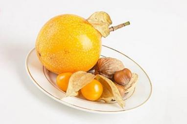 Kako uživati u hrani poput pravog gurmana, a ne udebljati se