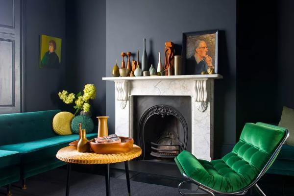 10 super trendi modnih dodataka za dom