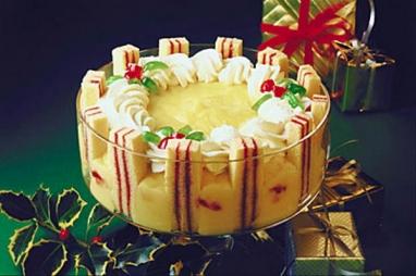 3 odlična recepata za kolače s bananama