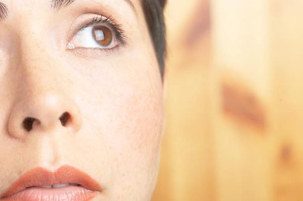 Hiperpigmentacija kože – prirodni lijek