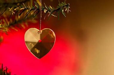 Kako imati najljepši Božić - Ideje za Božić 2020.