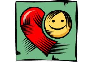 Kako izliječiti slomljeno srce i preboljeti prekid