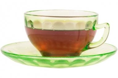 Zeleni čaj za mršavljenje bez dijete