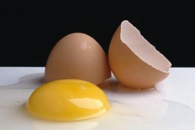 Maska za kosu od jaja i maslinovog ulja