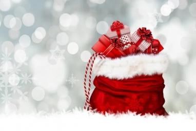 Prijedlozi poklona za djecu za sv. Nikolu