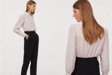 Savršena odjeća za razgovor za posao