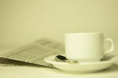 Što piti umjesto kave?!