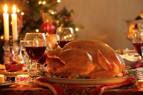 Tradicionalna božićna jela – Što se kuha za Božić- recepti
