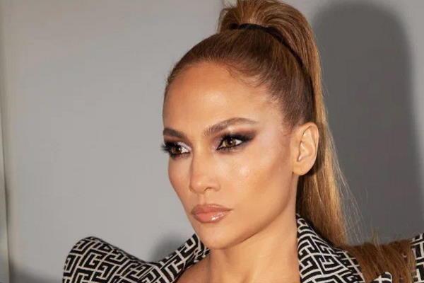 Najmoderniji makeup 2021. – ukratko za one koji ne vole puno proučavati