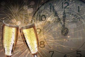 Novogodišnje odluke prema horoskopskom znaku