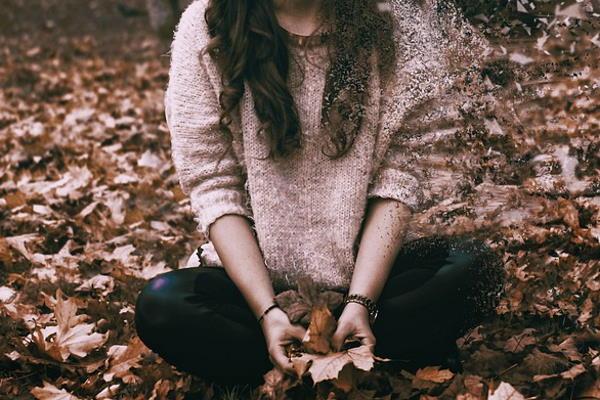 10 jednostavnih načina za život s manje stresa