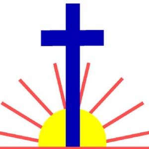Što znači sanjati križ