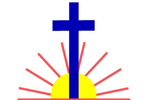 Sanjati KRIŽ – detaljno tumačenje –